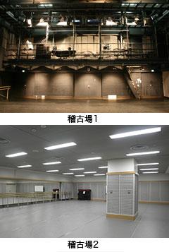 theatre1010�������������